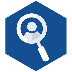 Sectyr OCR Audit Readiness