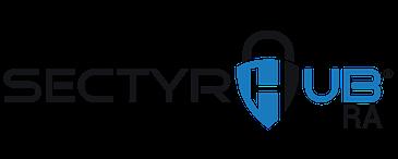 SectyrHub Risk Assessment