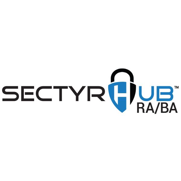 SectyrHub Risk Assessment / Business Associate