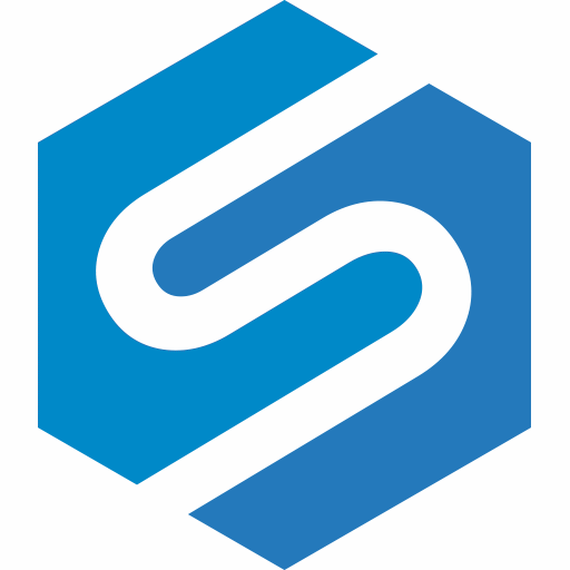 Sectyr Software Development for Healthcare